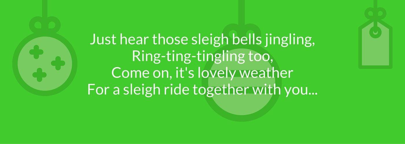 sleigh-bells-ringing