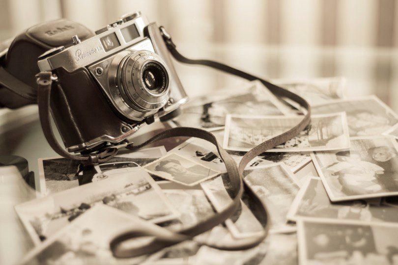 Vintage-camera_web