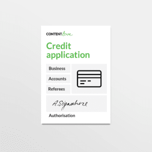 cl-product-credit-application