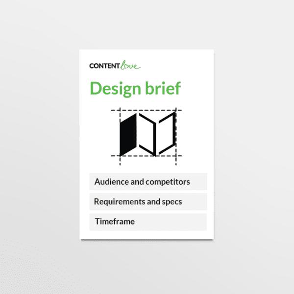 cl-product-design-brief