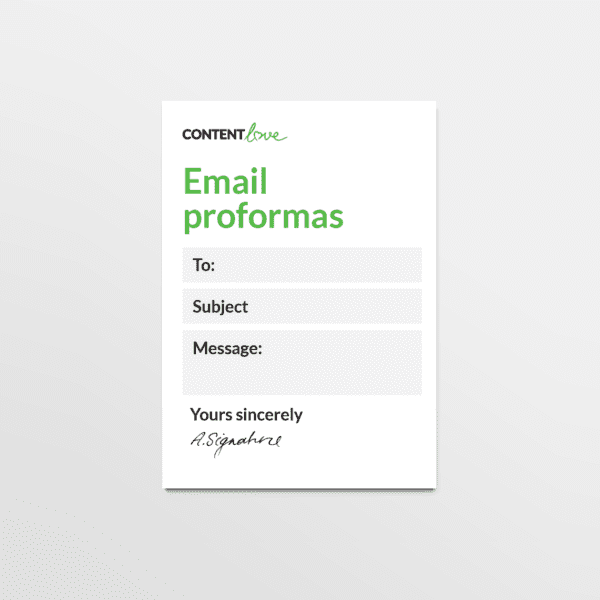 cl-product-email-proformas