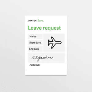cl-product-employee-leave-request
