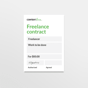 cl-product-freelance-contract