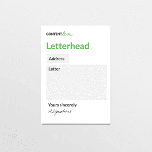 cl-product-letterhead