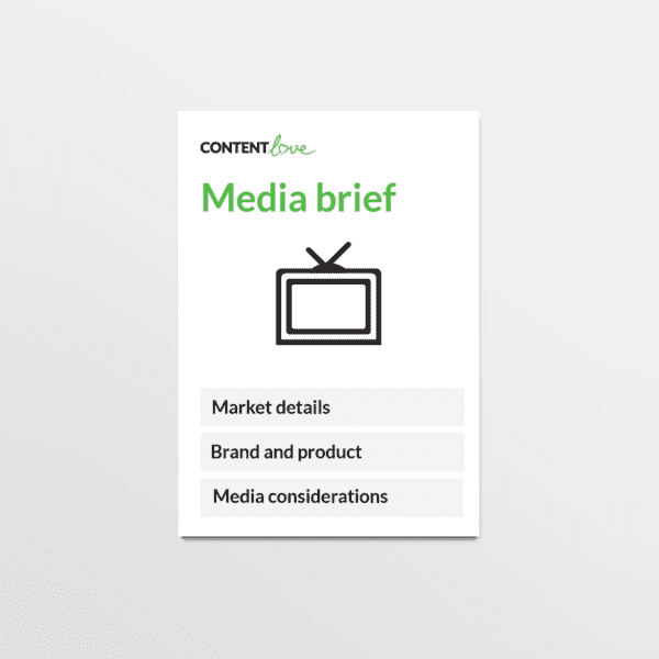 cl-product-media-brief