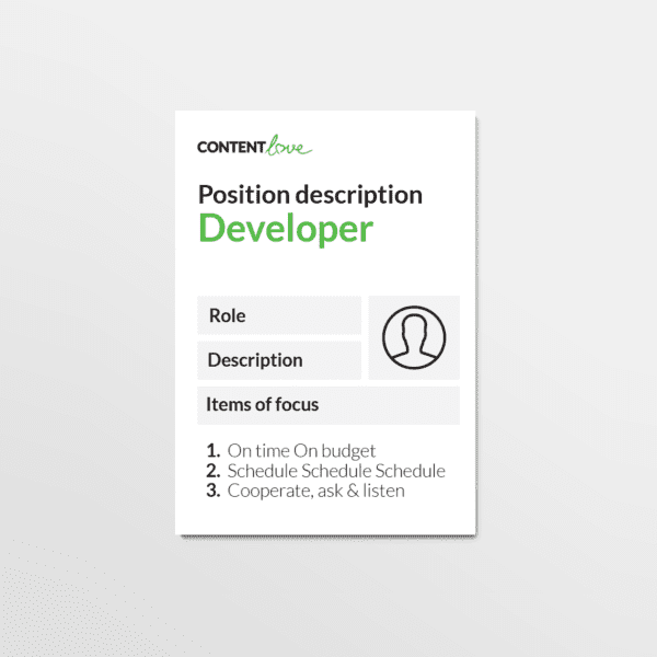 cl-product-PD-developer