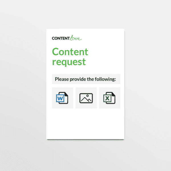 cl-product-content-request