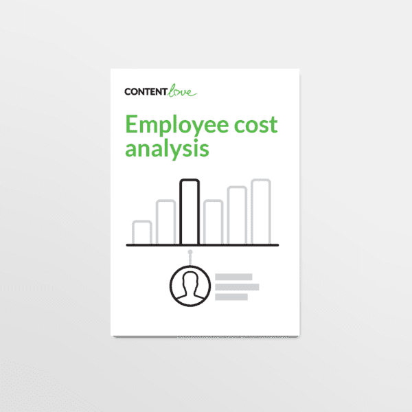 cl-product-employee-cost-analysis