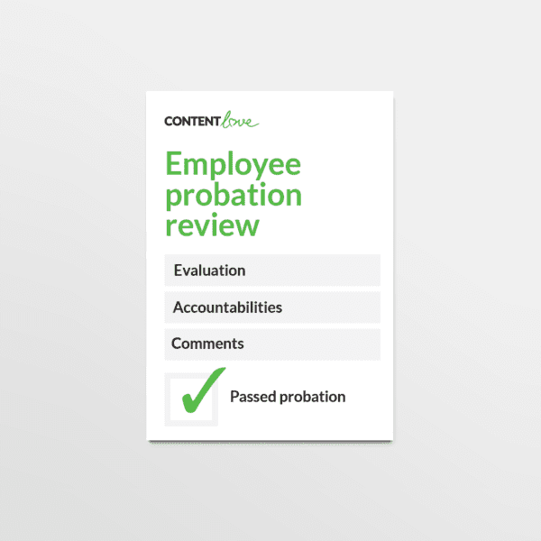 cl-product-employee-probation-review