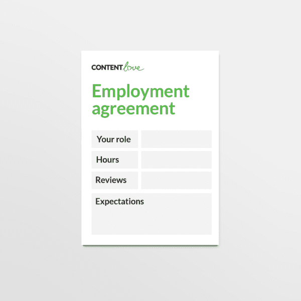 cl-product-employment-agreement
