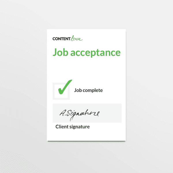cl-product-job-acceptance