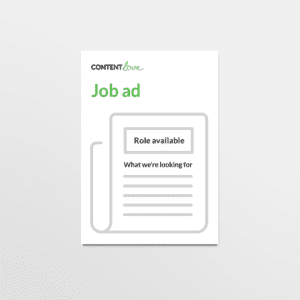 cl-product-job-ad
