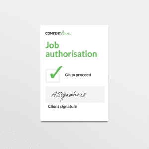 cl-product-job-authorisation