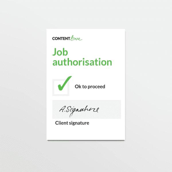 cl-product-job-authorisation