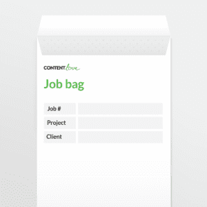 cl-product-job-bag