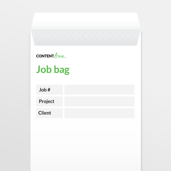 cl-product-job-bag