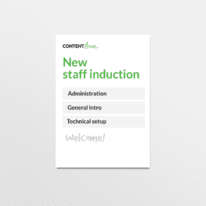 cl-product-new-staff-induction