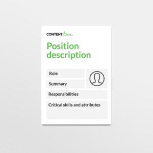 cl-product-position-description