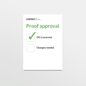 cl-product-proof-approval
