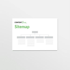 cl-product-sitemap