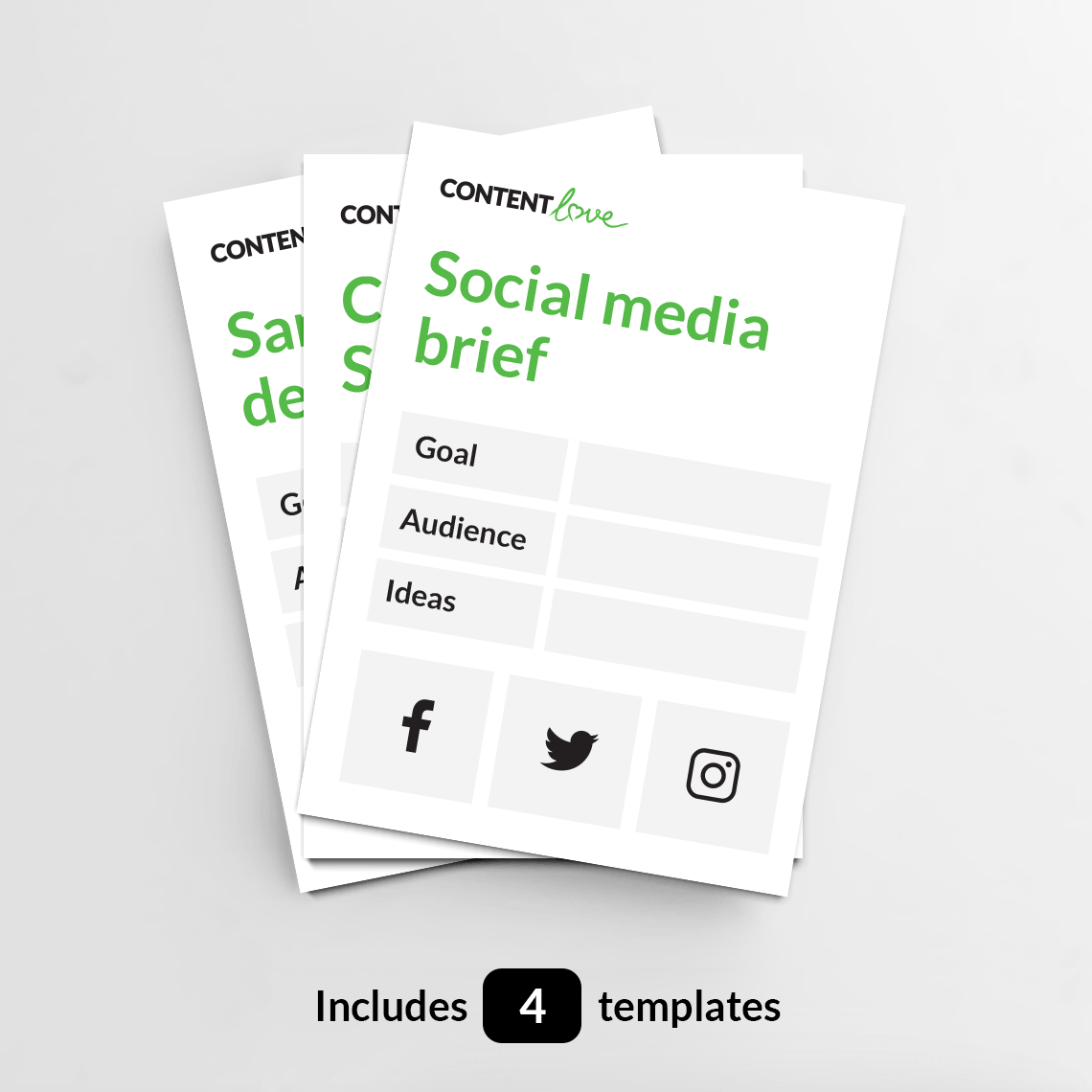 cl-product-social-media-kit