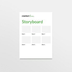 cl-product-story-board
