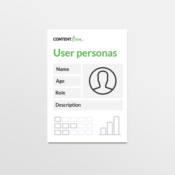 cl-product-user-personas