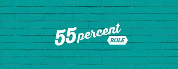 55-percent-rule-blog-banner