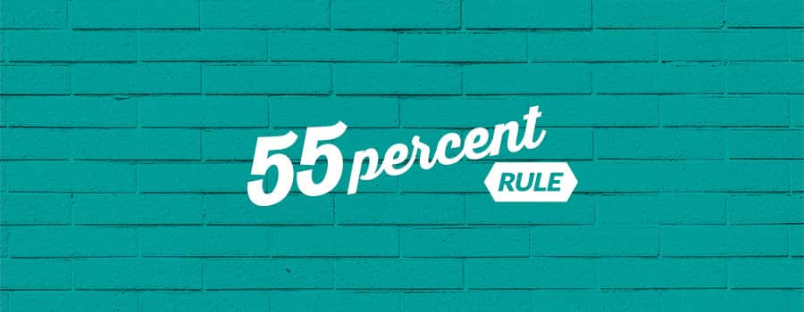55-percent-rule-blog-banner