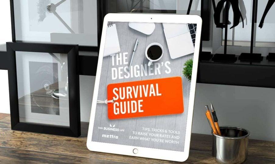 Designers Guide
