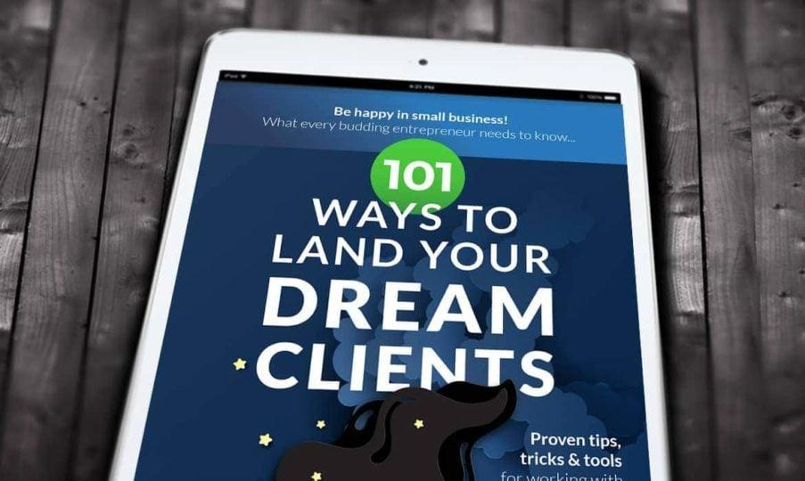DreamClients
