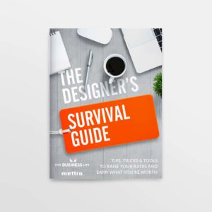 tbl-designers-survival-guide
