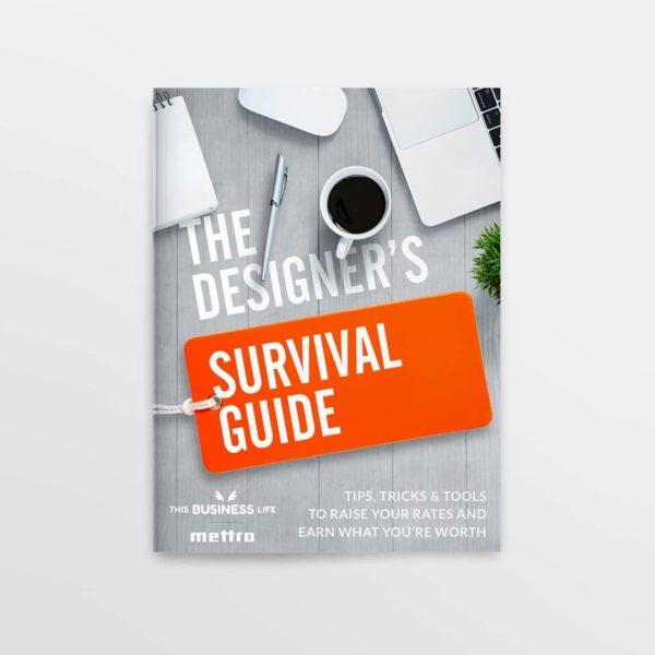 tbl-designers-survival-guide