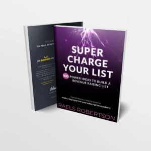 tbl-super-charge-your-list