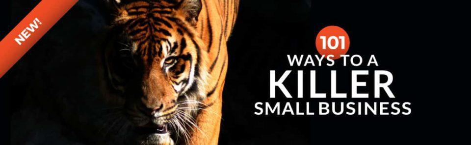 WideBanners_KillerSmallBus_new