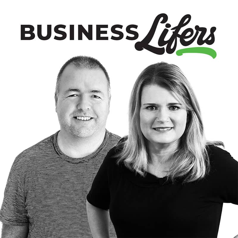 podcast-tile-BUSINESS-LIFERS