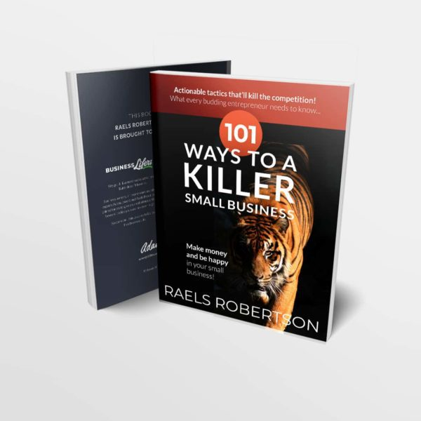 tbl-book-101-ways-to-a-killer-business