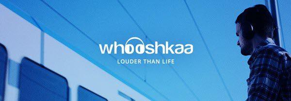 whooshka